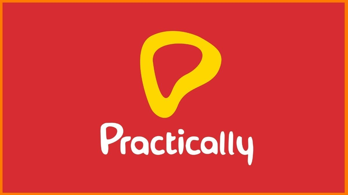 Practically Startup Story- Immersive & Experiential Learning App