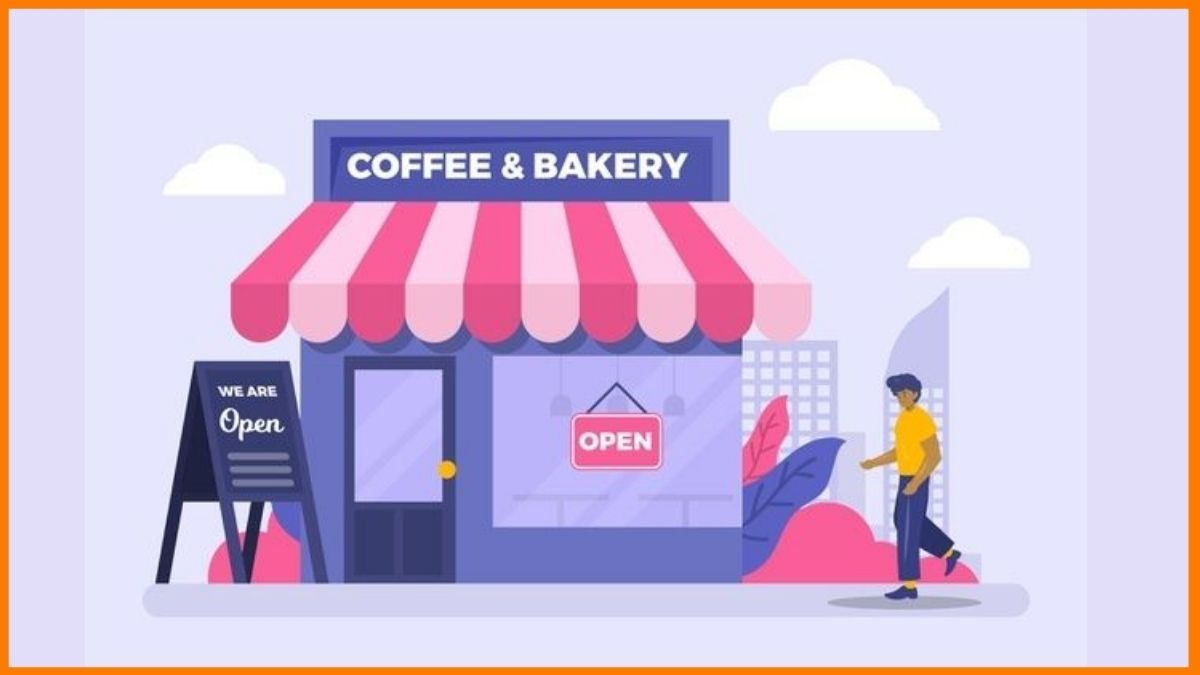 Coffee Shop is Most Profitable Retail Business in India