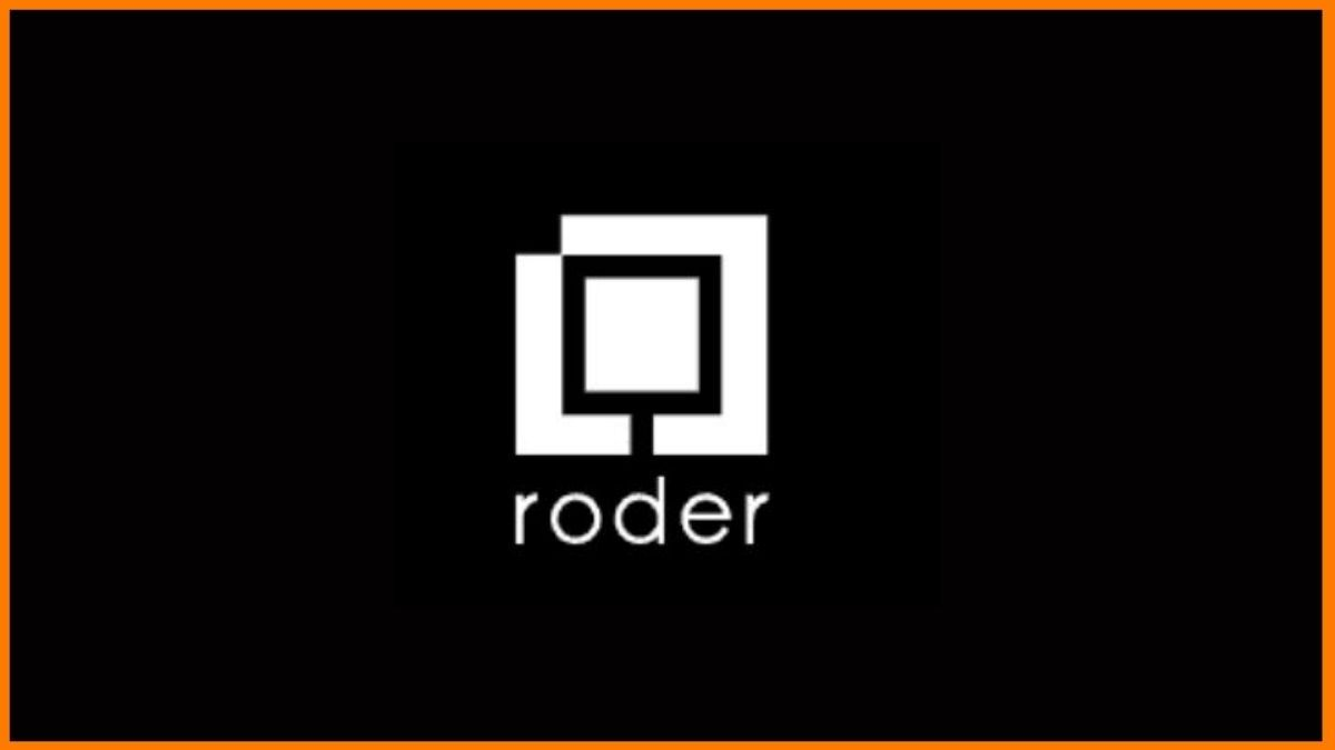 Failed Startups In India | Roder