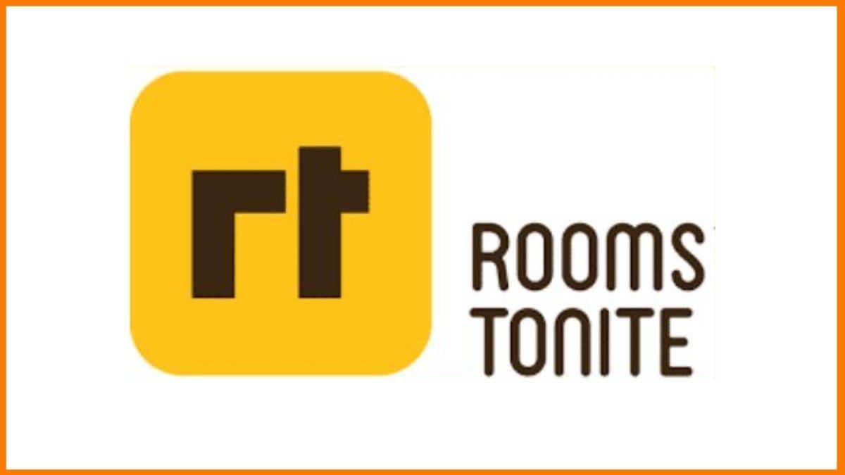 Roomstonite logo | Failed Startups in India