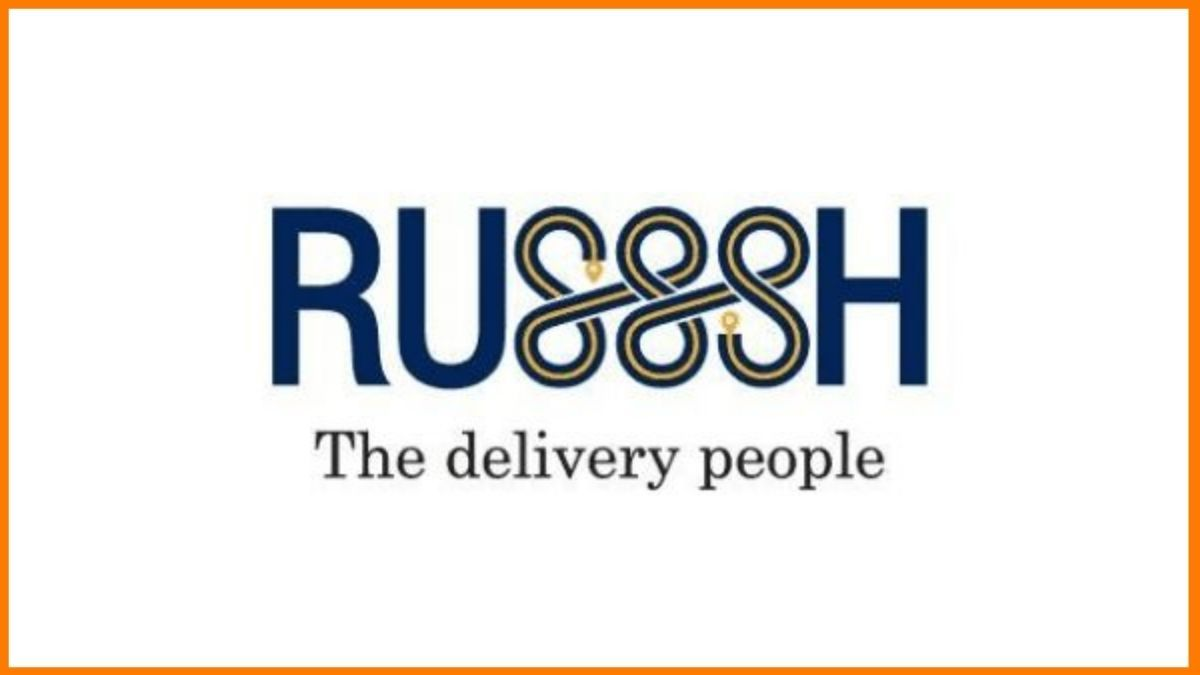 Russsh | Failed Startups In India