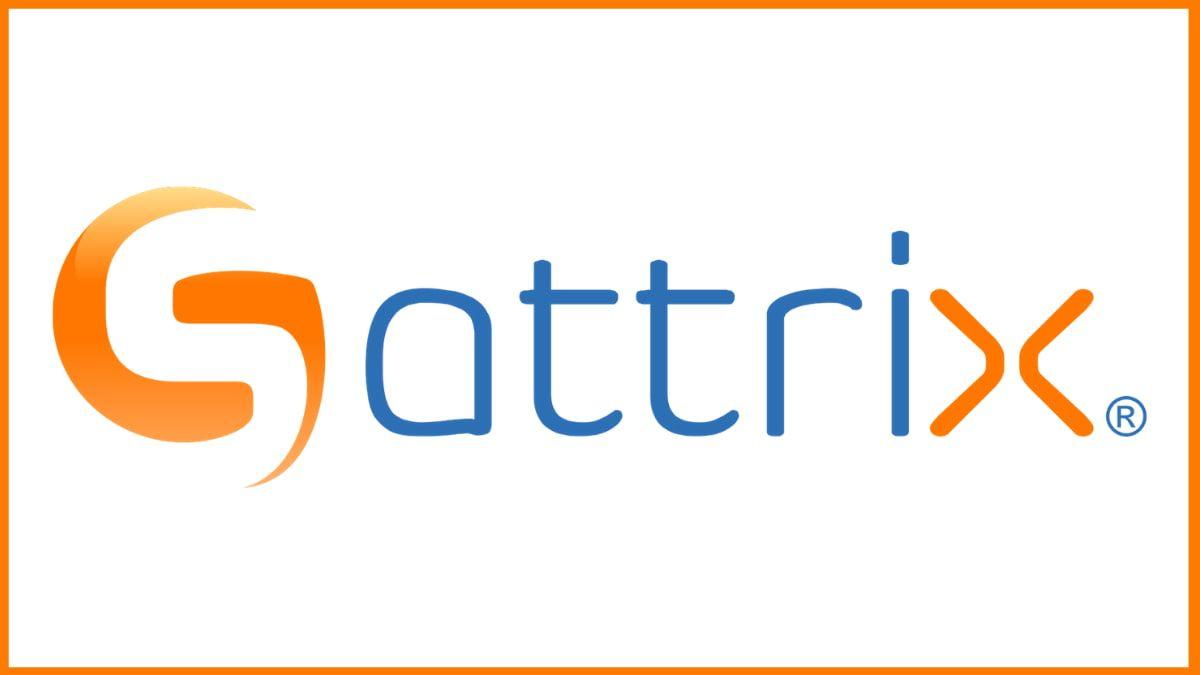 Sattrix Information Security logo
