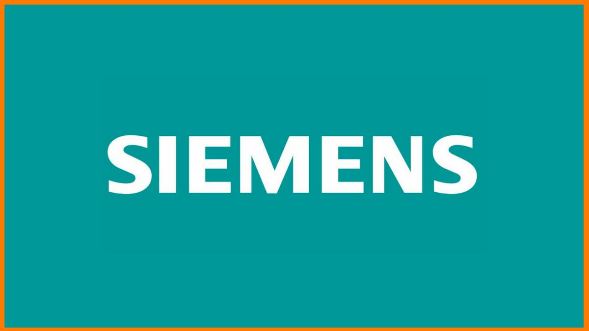 The A-Z of Siemens Subsidiaries