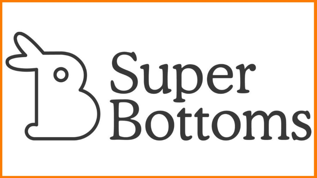 SuperBottoms: Cloth Diapers Trading Business in India