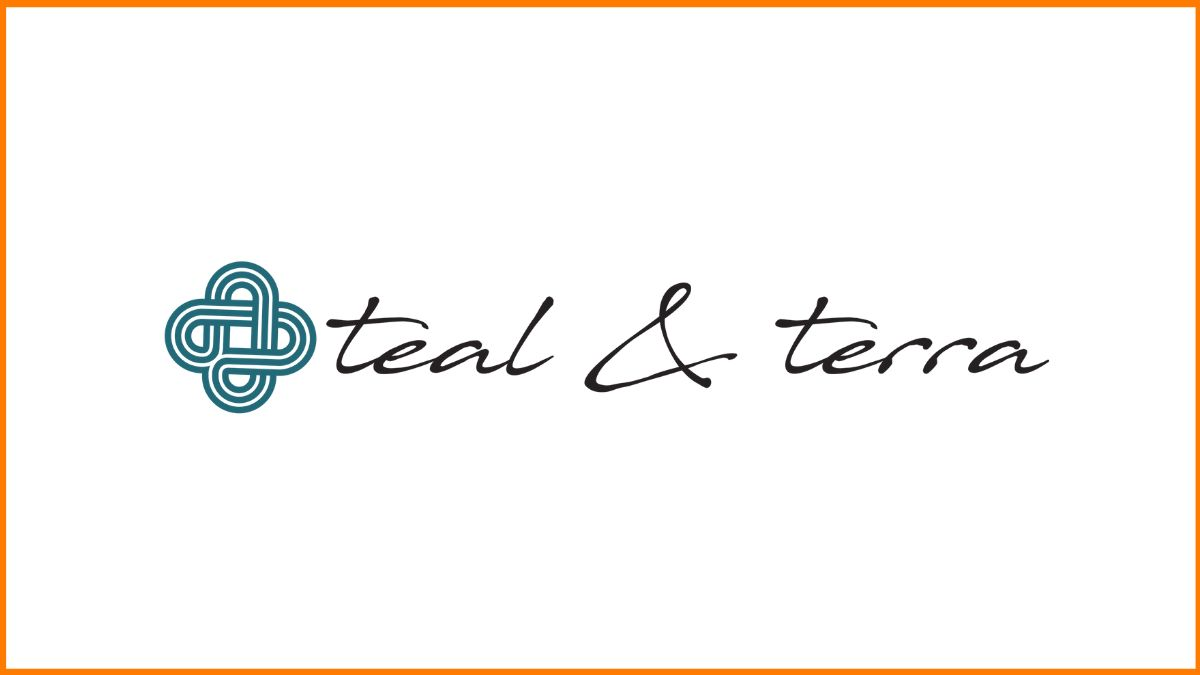 Teal & Terra- Organic Skin Care and Hair Care Products on Fleek