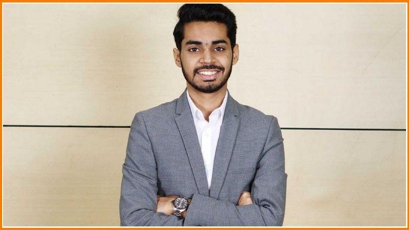 tac security founder
