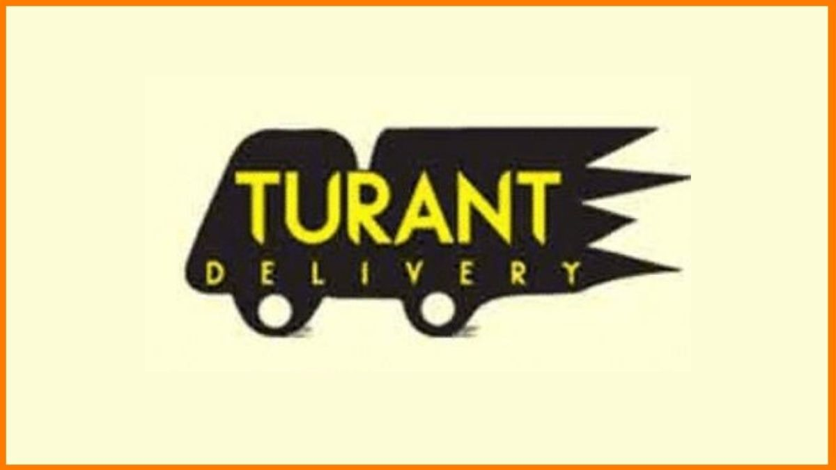 Failed Startups In India | Turant Delivery