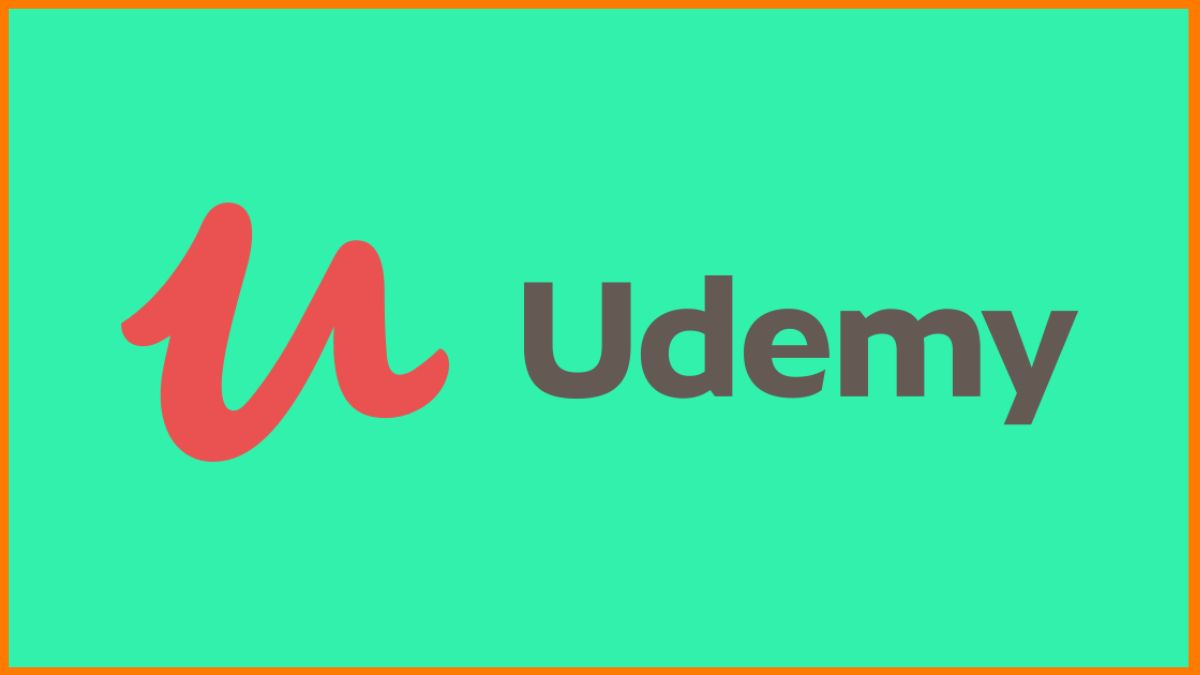 Udemy: US-based E-learning company enters India