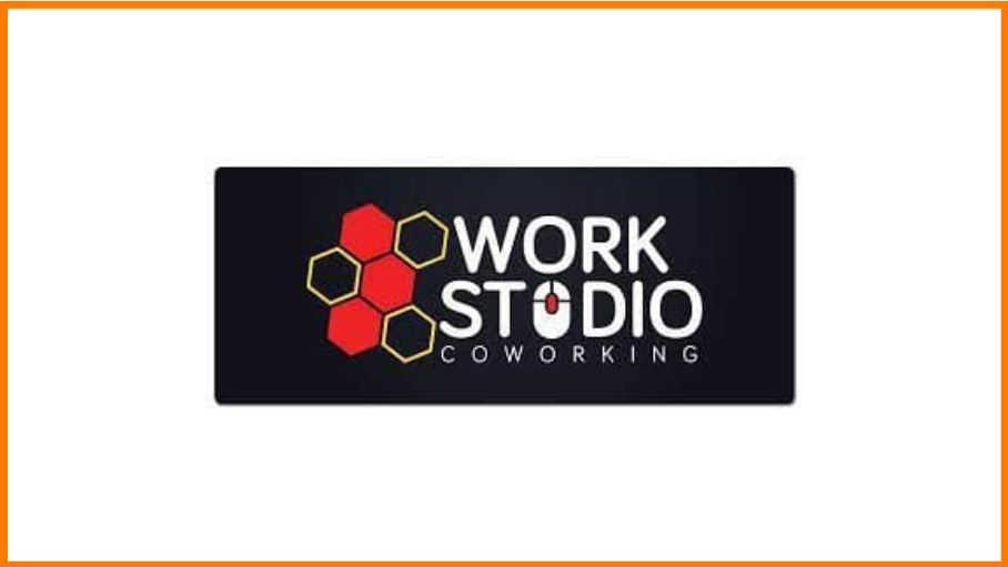 Work Studio Coworking - Where Business Grows Together
