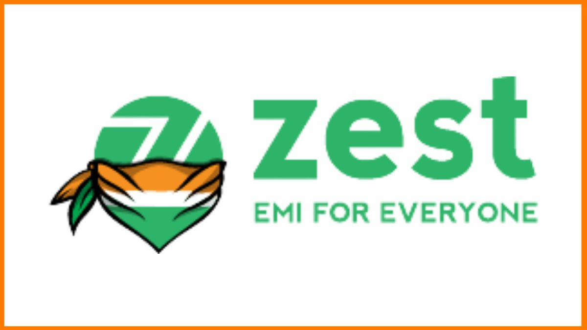From Fashion to Education, now Pay with ZestMoney's Easy EMI