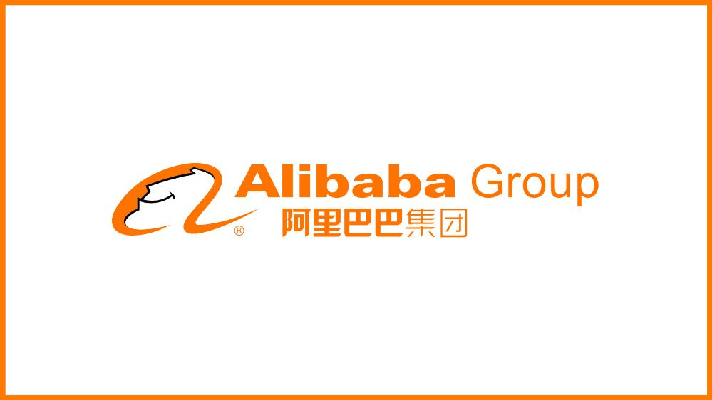 Alibaba - A Platform Where Global Trade Starts And Ends