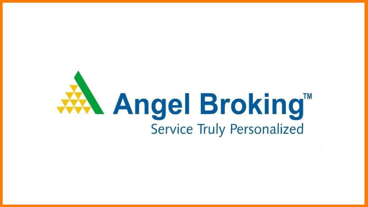 Angel Broking—Trading At Simplified Pricing