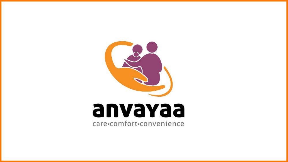 Anvayaa Elder care