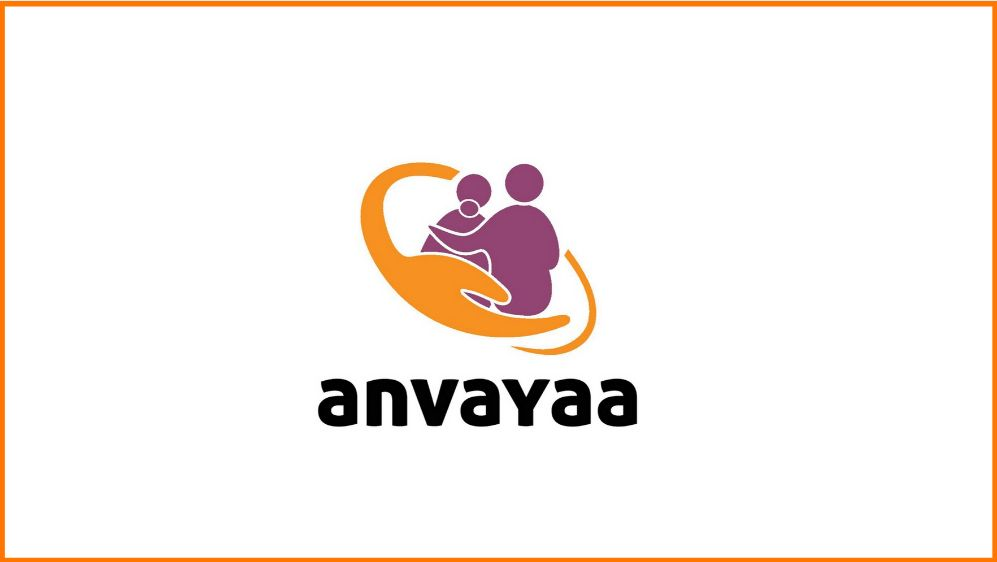 Anvayaa - Elder Care Services Like No Other