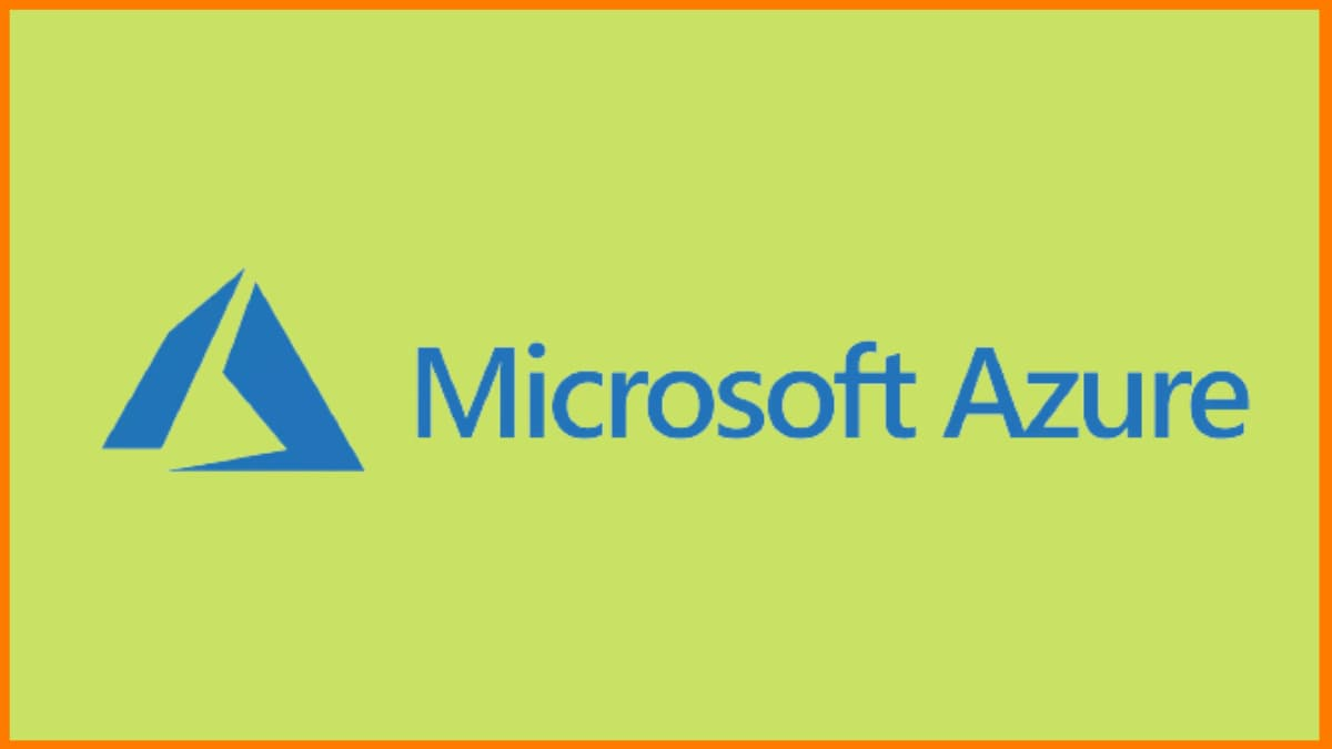 What is Microsoft Azure And How Does it Work