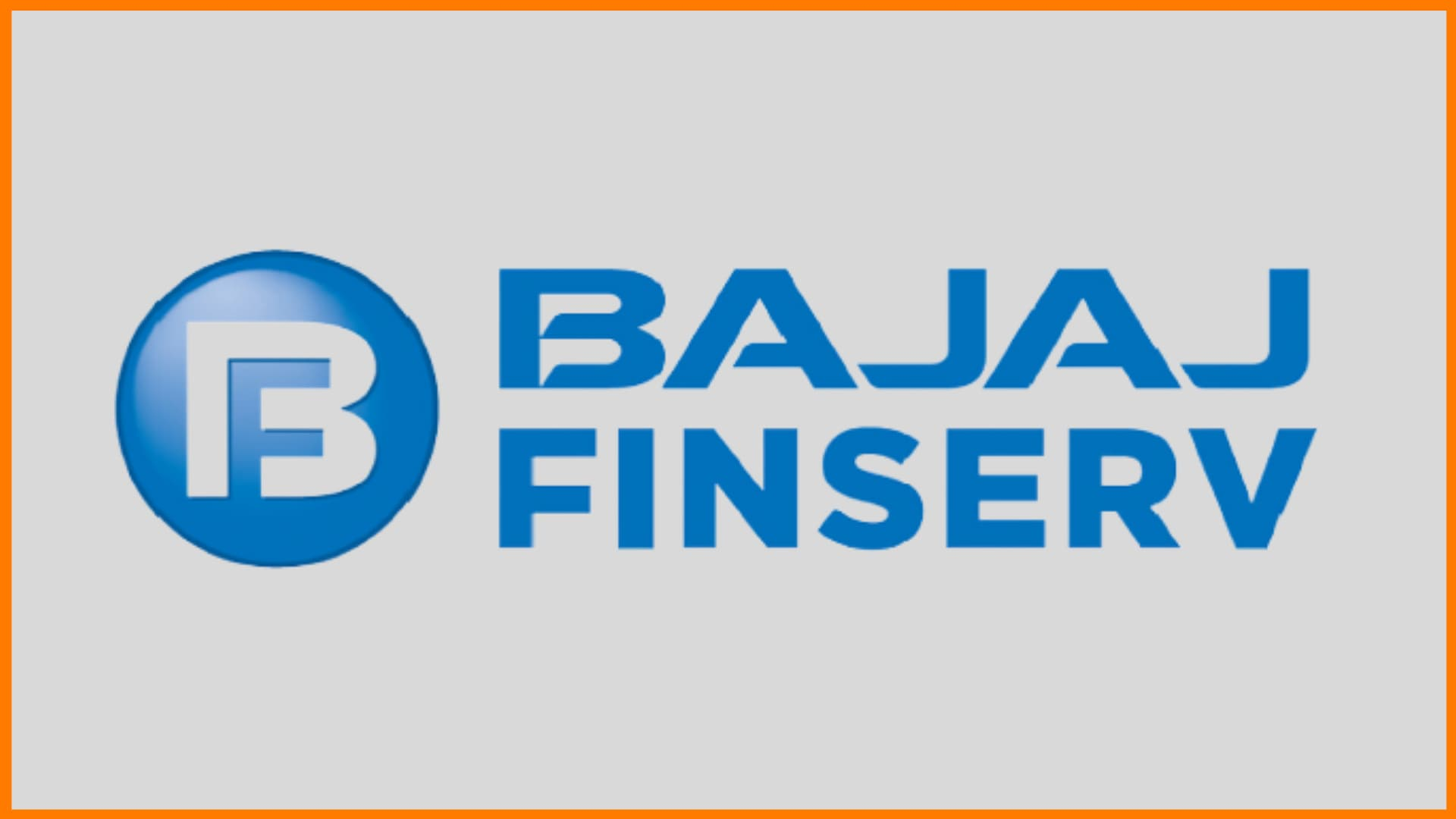 Bajaj Finserv - Learn How To Manage Money Effectively