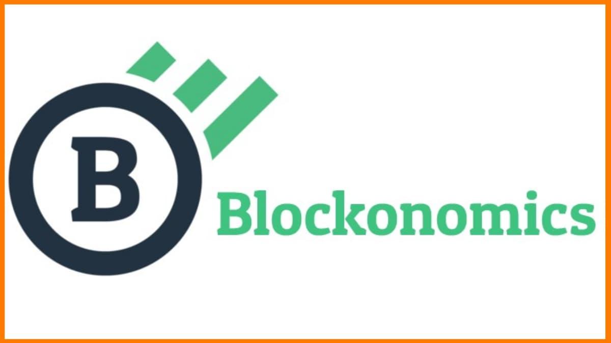 Blockonomics - Simplifying Bitcoin Transactions