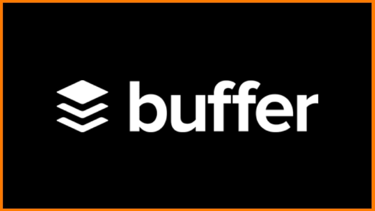 Buffer—Social Media Company Ditching the Office Completely