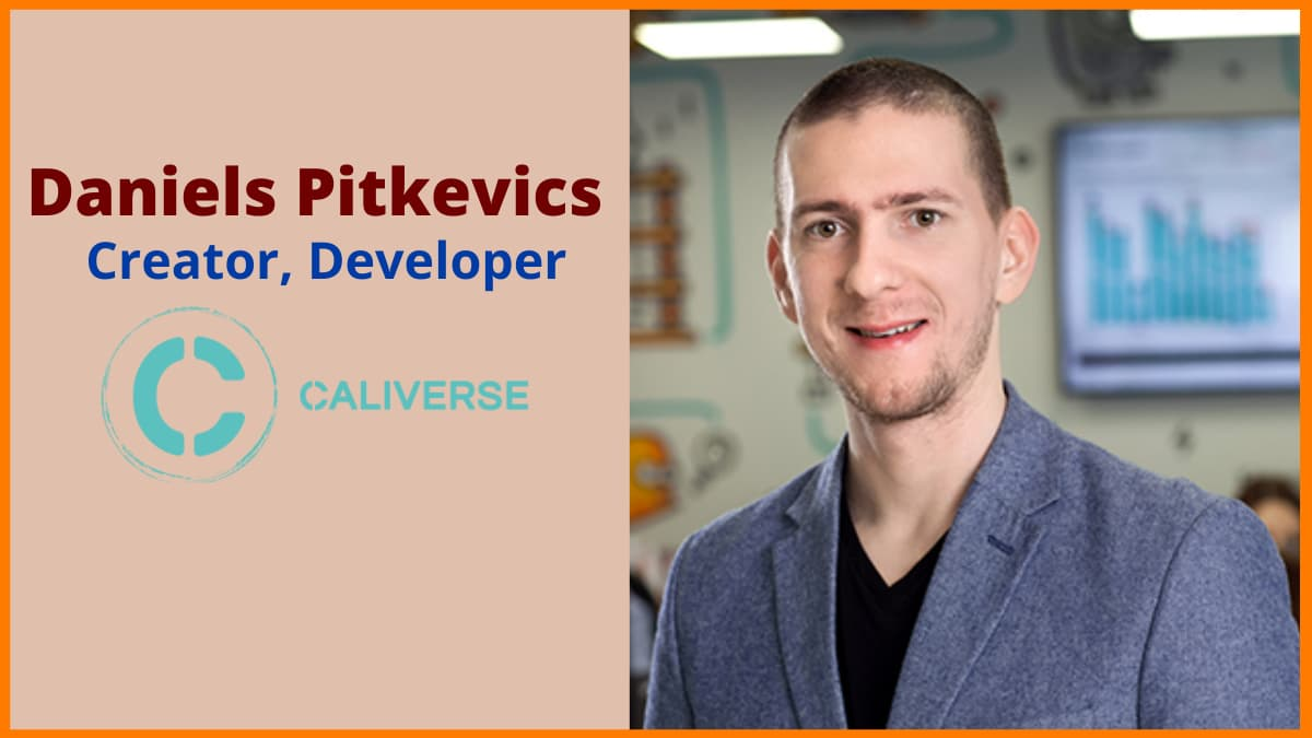 Caliverse—Creating Calisthenics Fitness and Social Networking App