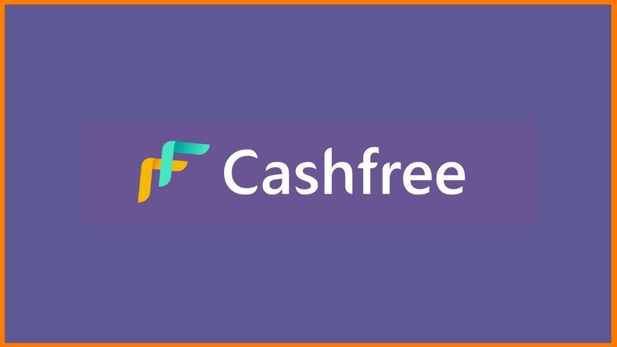 Cashfree Success Story - Full Stack Payment Solution