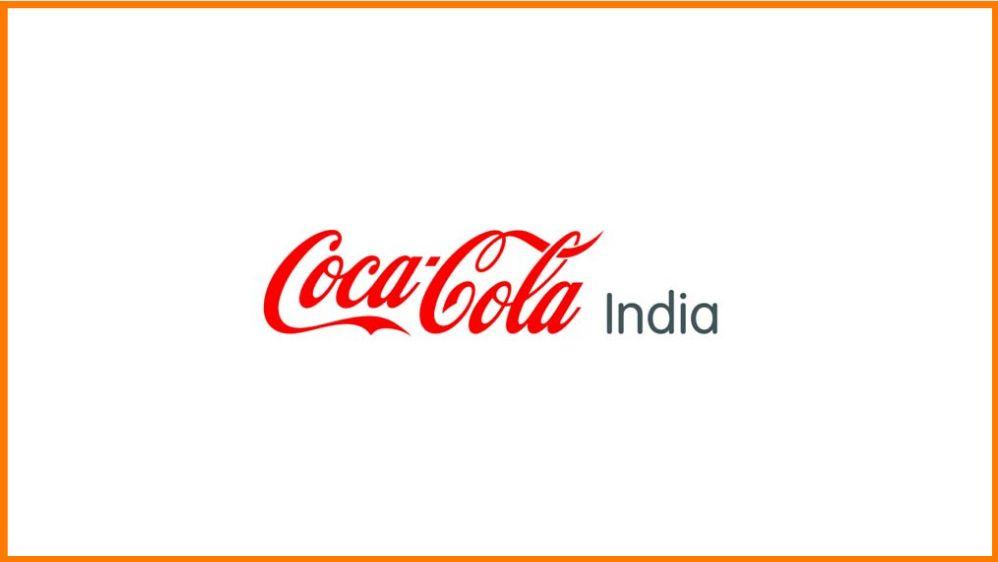 Coca-Cola India - Hoping to Regain its Fizz in India