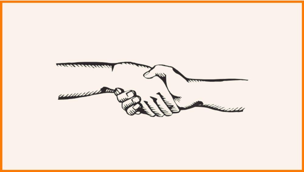 Collaboration - Influencer