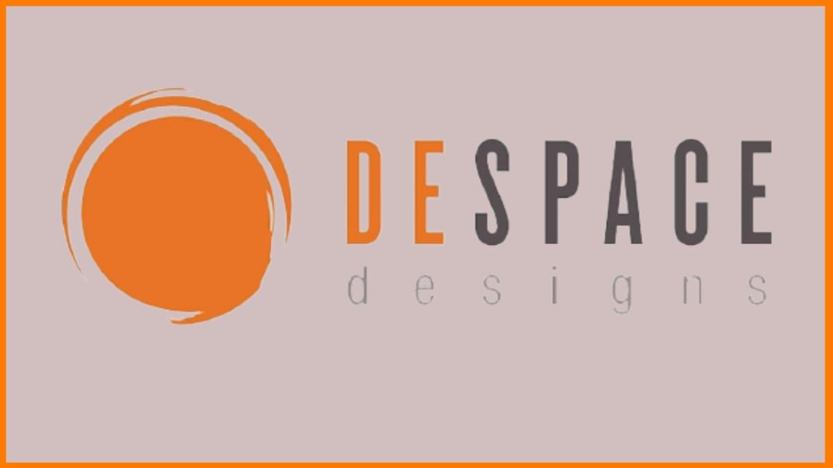 De Space Interior Design- For Opulent Design and Decor Solutions