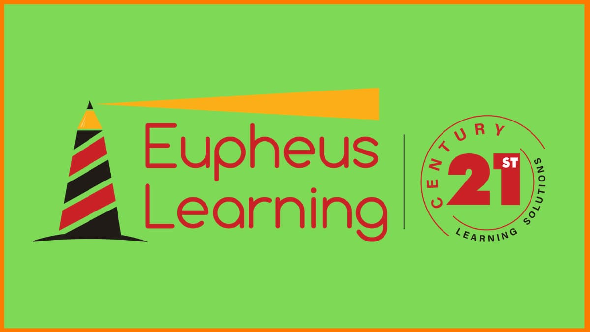 Eupheus Learning—End-To-End Education Solution Provider