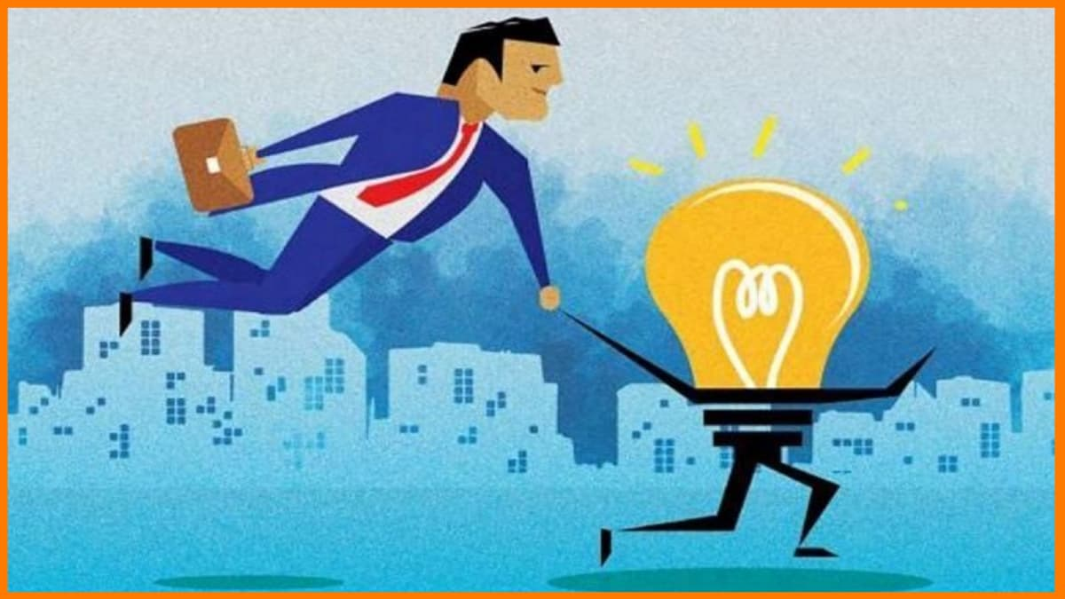 The right mentor is a fundamental factor for having a successful startup