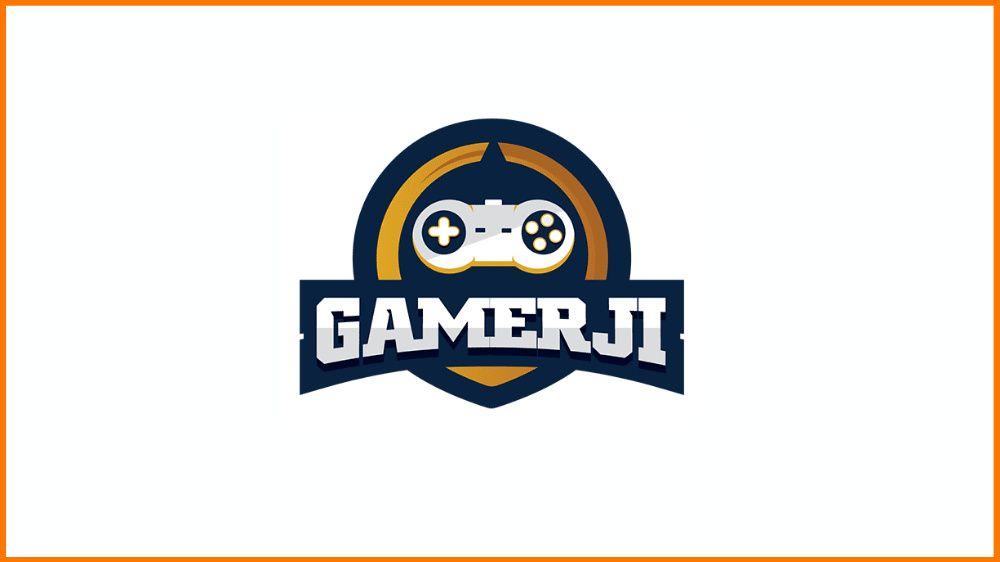 Gamerji : Providing Pro-level Online Gaming Experience