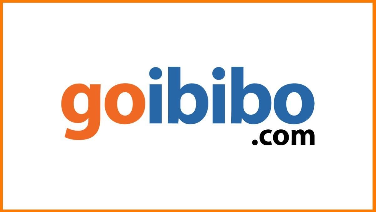 Goibibo - India's number 1 Online Travel Booking Portal