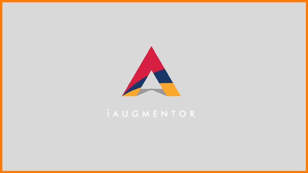 iAugmentor : AI-Driven Personalised Mentor
