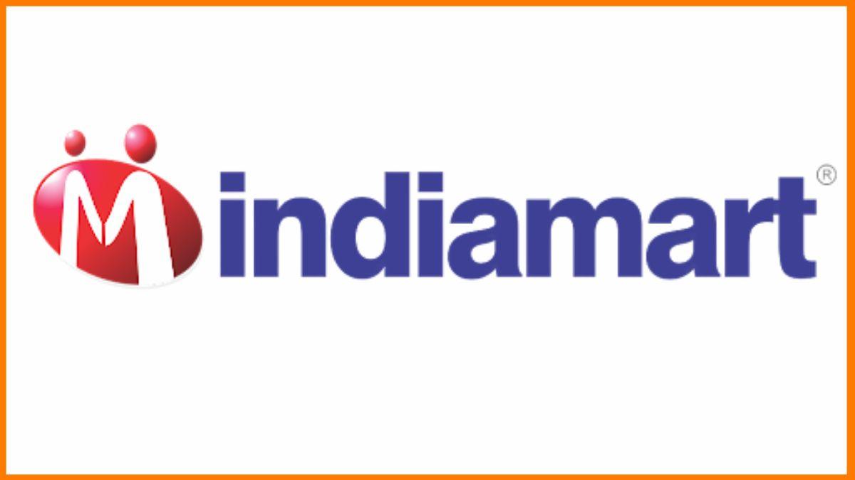 IndiaMART Story - How It Became India's Largest B2B Marketplace