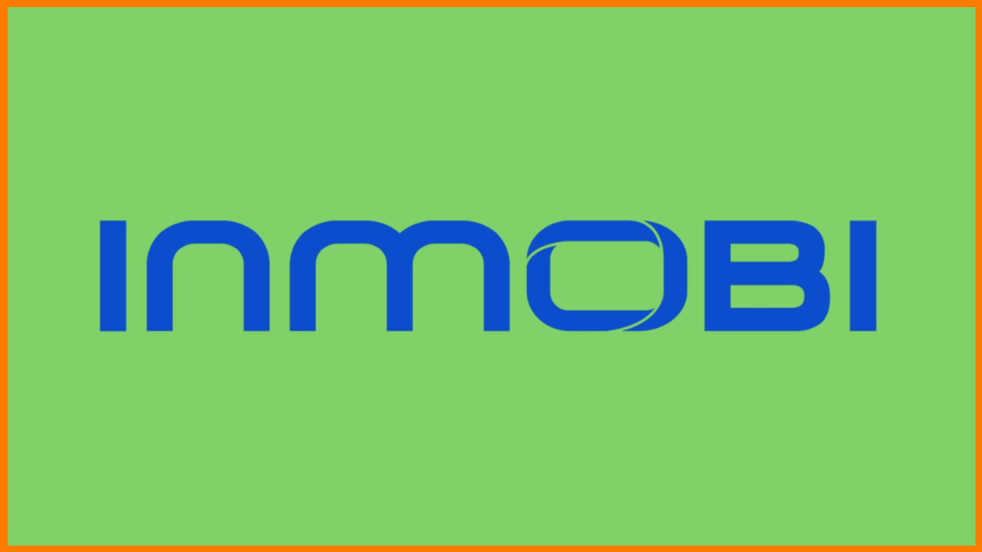 InMobi—Indian Mobile Advertising Tech Company
