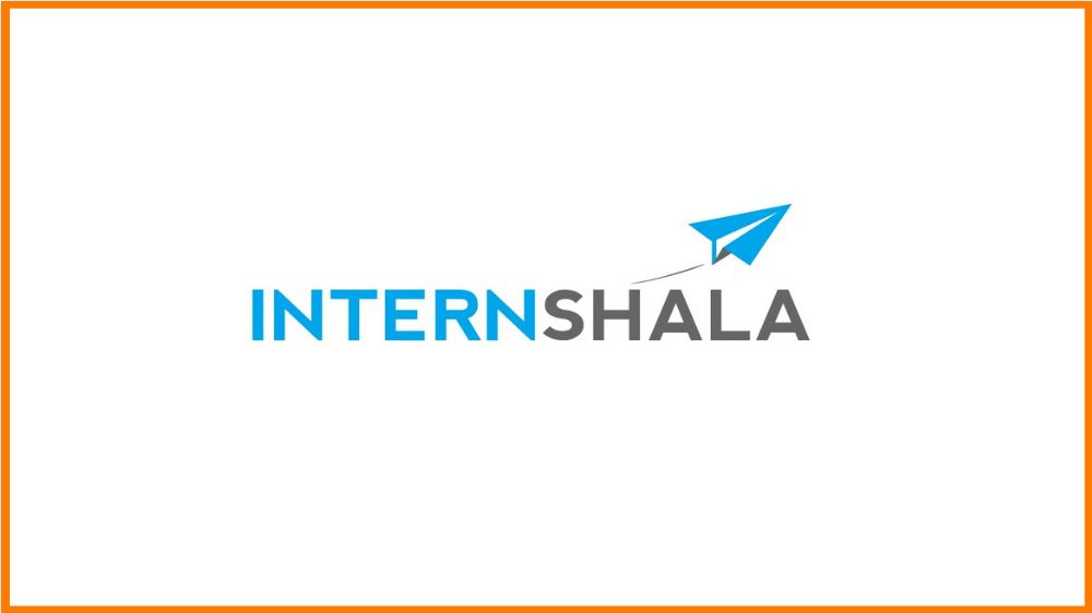 Internshala: Find The Perfect Internship!