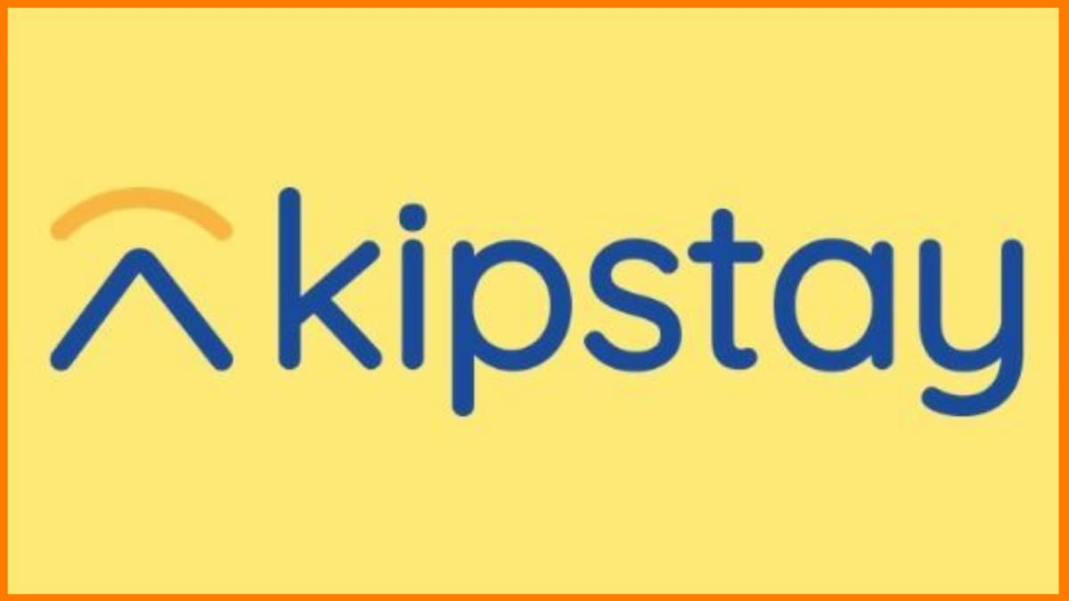Kipstay - Faraway Places For Greater Experiences