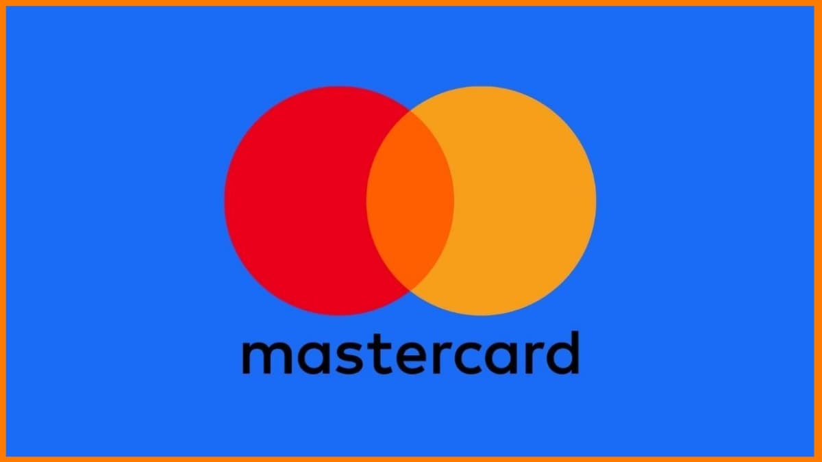 Mastercard—The Card That's Best Fit For You