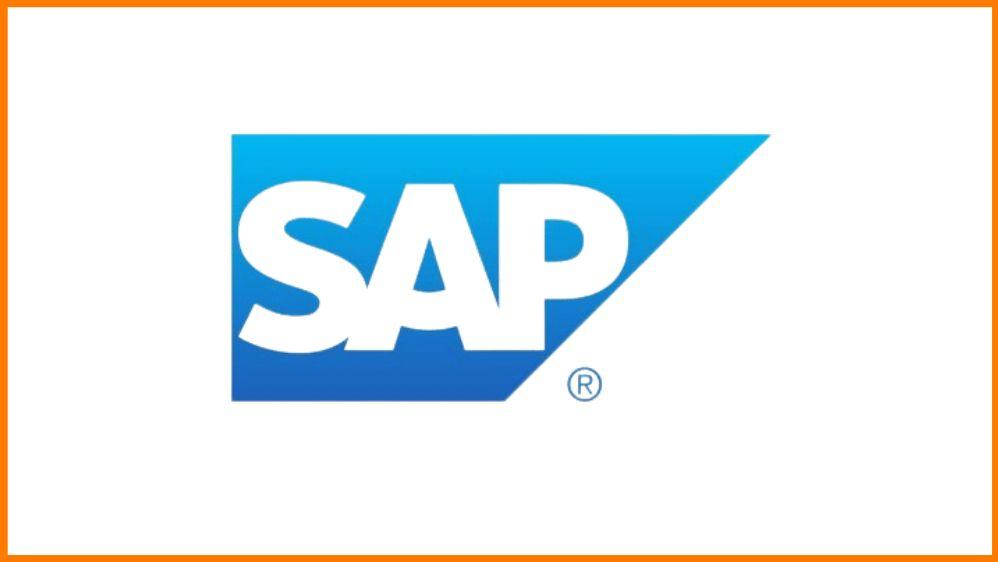 SAP - Delivering Technology Innovations