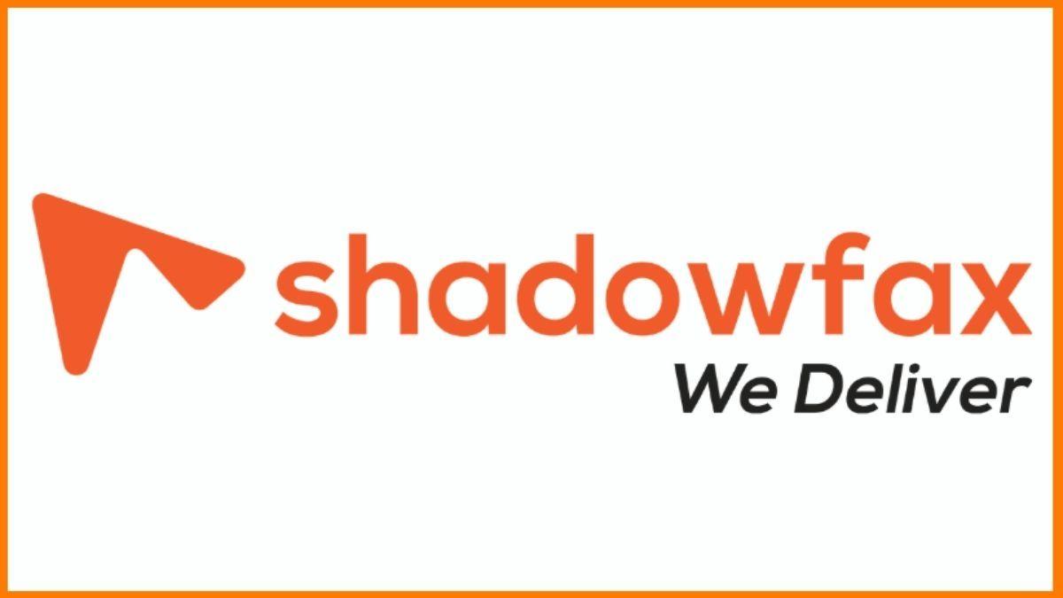 shadowfax logo