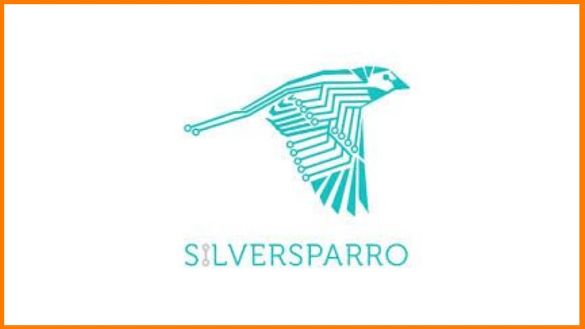 Silversparro—Offering AI-Powered Supervisor for Companies