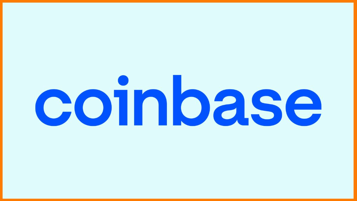 Coinbase - The Largest Cryptocurrency Exchange In US