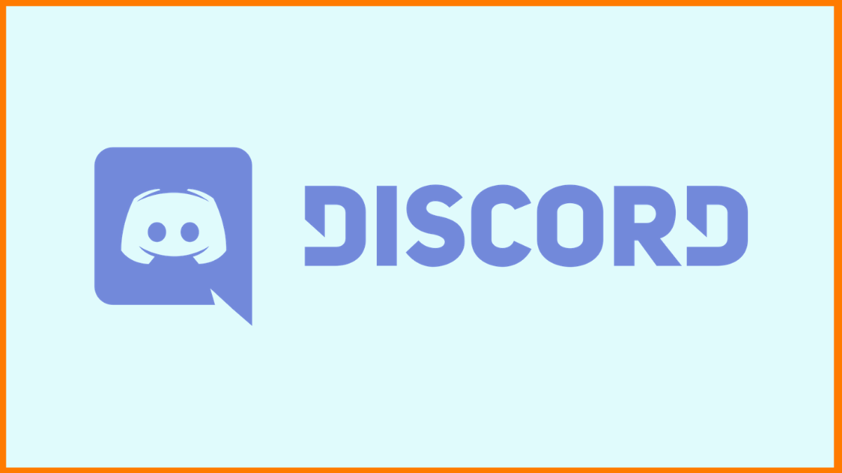 Discord - Bringing People Together Around Games