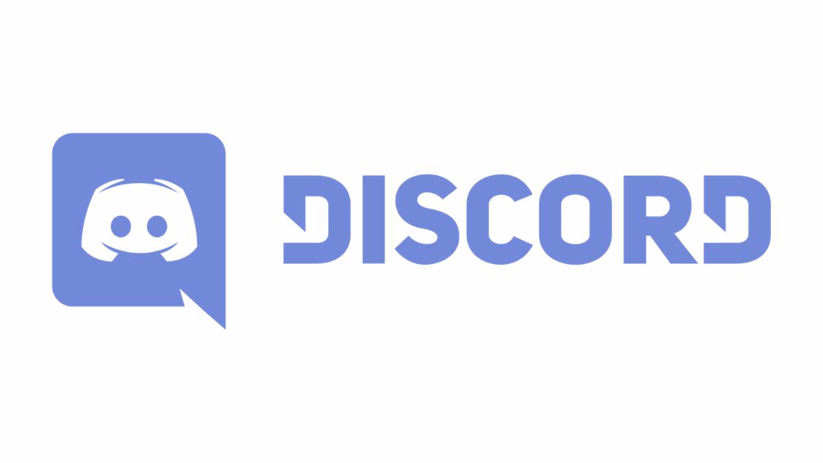 Discord's Company Logo