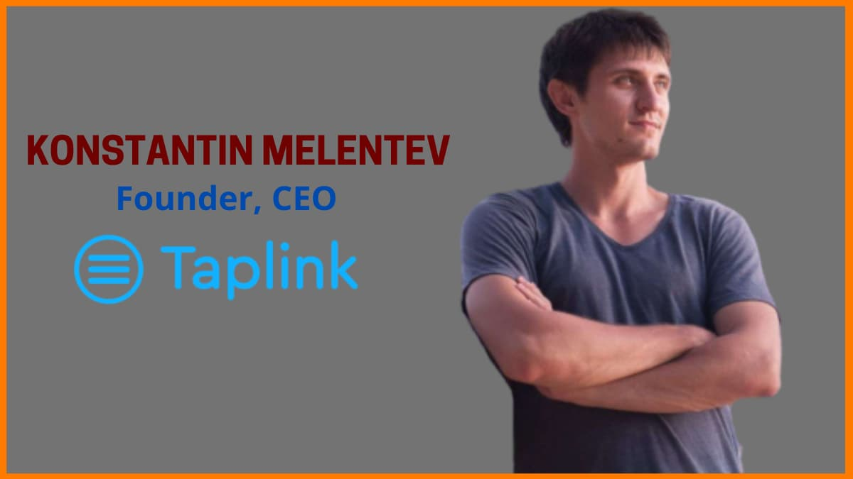 Taplink Success Story—Drive More Leads and Sales on Instagram