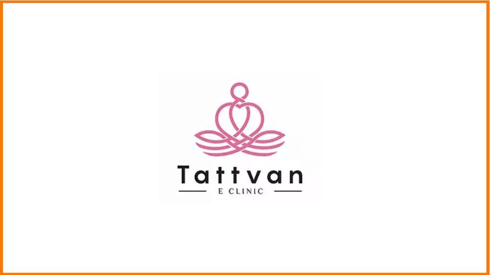 Tattvan - World-Class E-Clinics in India