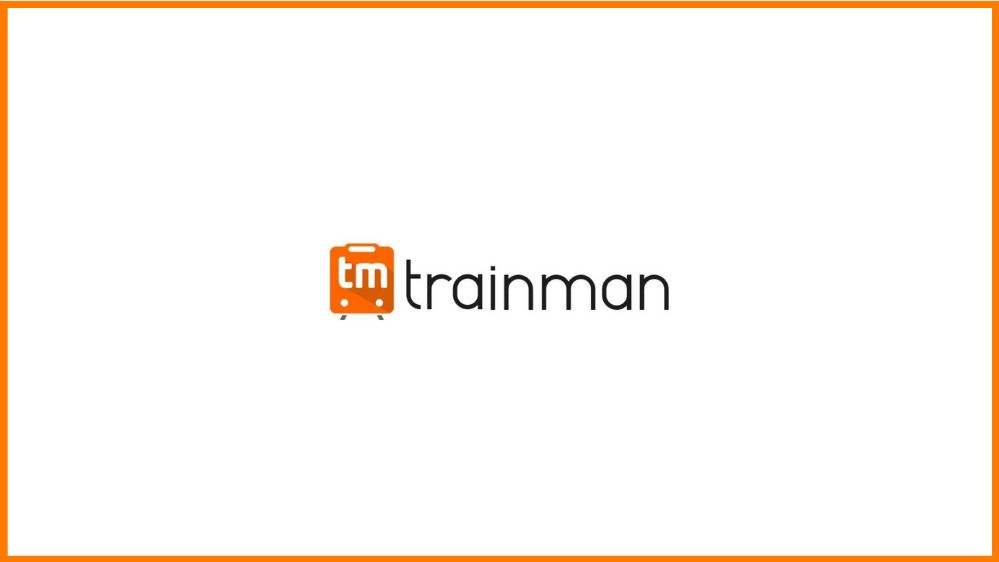 Trainman - Check for Seat Availability on Trains in Minutes!