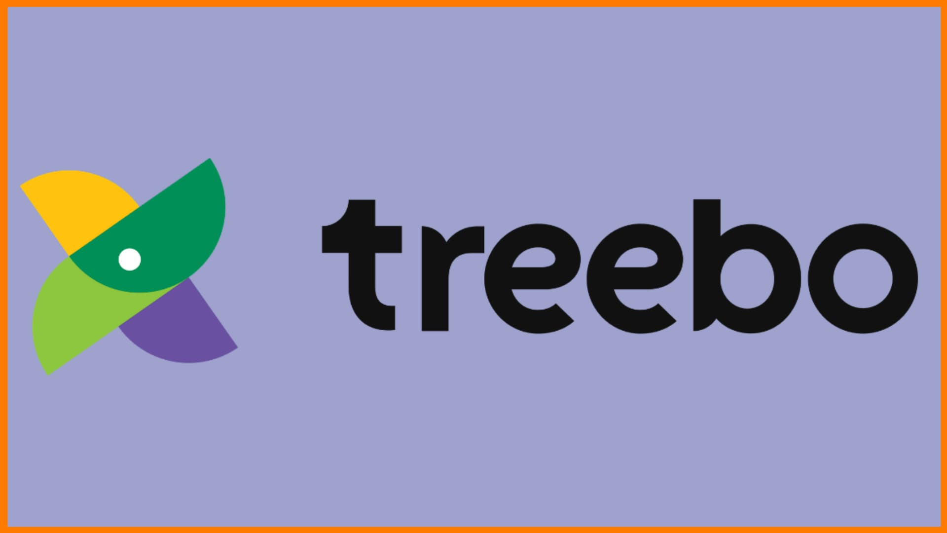 Treebo Hotels - Putting Dignity Back Into Budget Travel