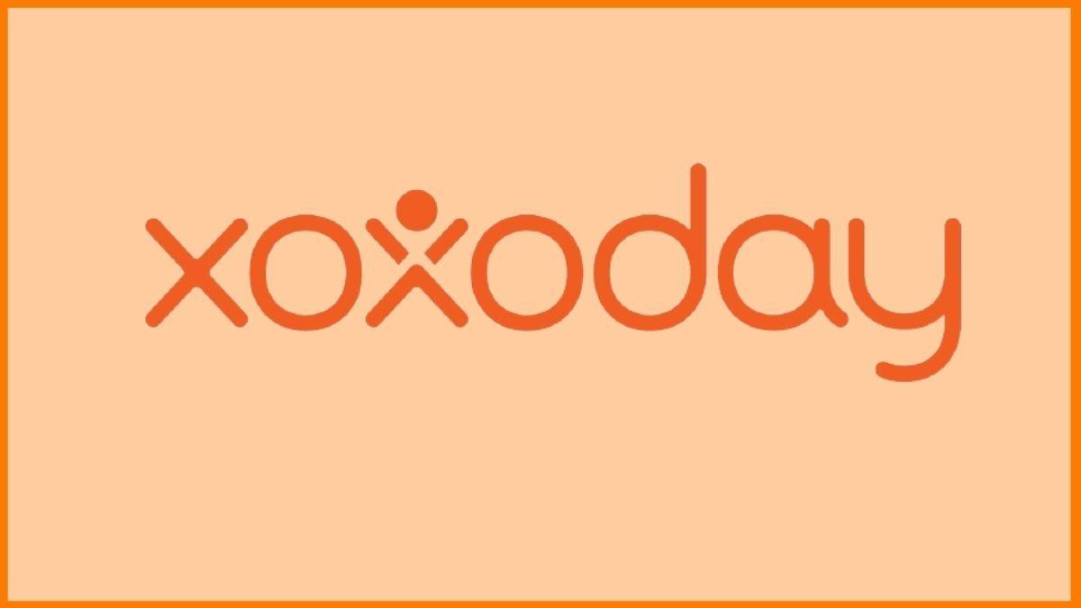 Xoxoday - Rewards & Recognition Infrastructure Platform