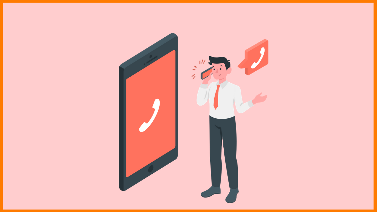 10 Effective Ways to Convert Your Client to a Customer During a Phone Call