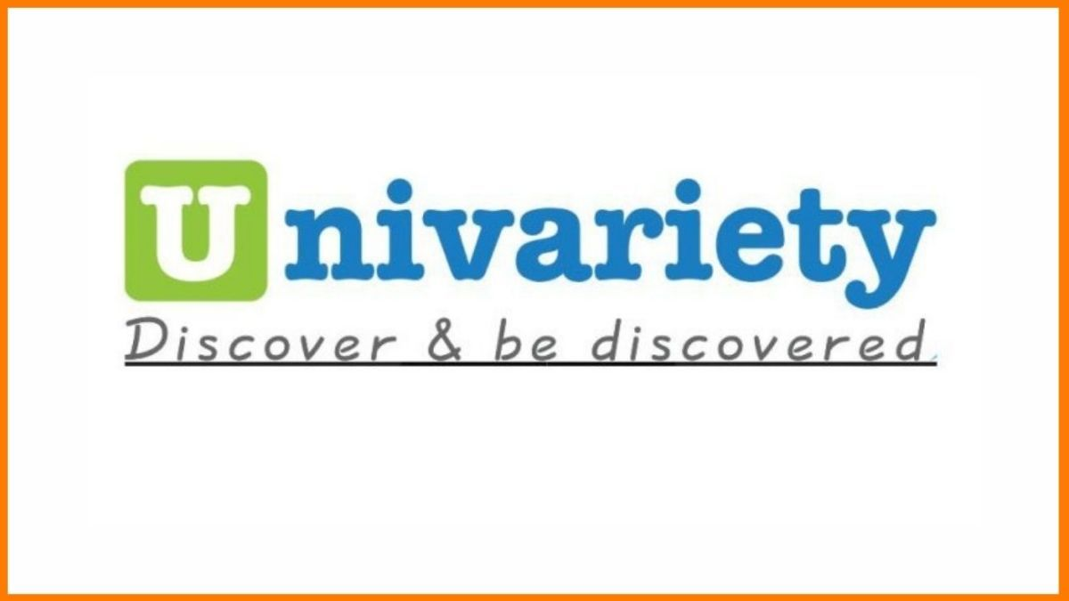 Univariety - Providing Knowledge and Guidance to all Indian Students